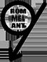 Rommelant Logo